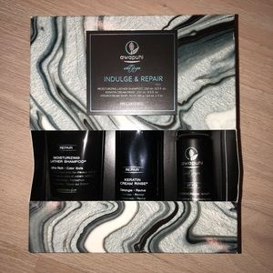 Other - Paul Mitchell hair products set